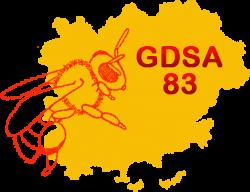 GDSA 83